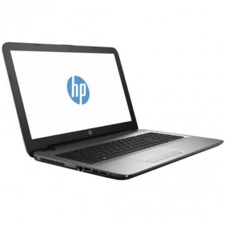 HP Notebook 250 G5 W4Q08EA